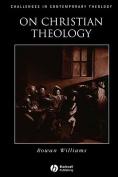 On Christian Theology