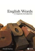 English Words