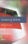 Investing Online