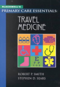 Little Black Book of Travel Medicine