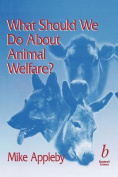 What Should We Do About Animal Welfare?