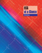 ECG at a Glance (At a Glance)