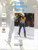 Handbook of Cross-Country Skiing