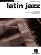 Jazz Piano Solos Volume 3