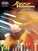 Peter Deneff: Jazz Hanon