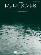 The Deep River Collection - Low Voice