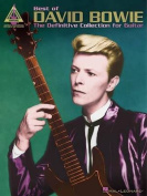 David Bowie - Best of - the Definitive Collection