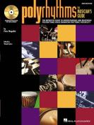 Polyrhythms