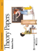 Theory Papers: Book 2