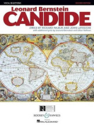 Vocal Selections from Candide