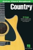 Country Guitar (Guitar Chord)