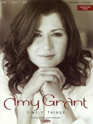 Amy Grant - Simple Things