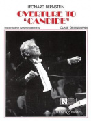 "Overture to ""Candide"""