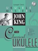 The Classic Ukulele