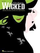 Stephen Schwartz: Wicked