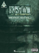 """Korn"": Greatest Hits"