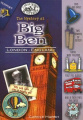 The Mystery at Big Ben (Around the World in 80 Mysteries