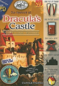 The Mystery at Dracula's Castle