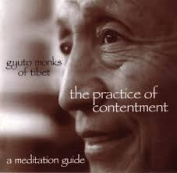 A Practice of Contentment [Audio]