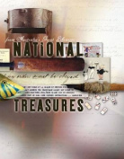 National Treasures from Australia's Great Libraries