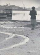 Margaret Michaelis