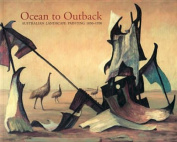 Ocean to Outback