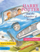 Harry Potter and the Chamber of Secrets [Audio]