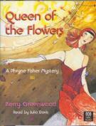 Queen of Flowers  [Audio]