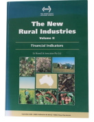 The New Rural Industries