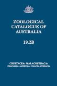Zoological Catalogue of Australia Volume 19.2b