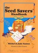 Seed Savers' Handbook