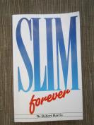 Slim Forever