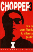 How to Shoot Friends and Influence People