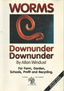 Worms Downunder