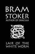 Bram Stoker's Lair of the White Worm
