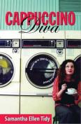 Cappuccino Diva: A Novel
