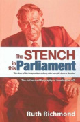 The Stench in the Parliament