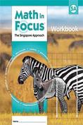 Math in Focus Wkbk Grd 5