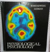 Physiological Psychology