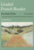 Graded French Reader [FRE]