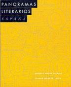 Panoramas Literarios