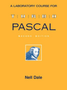 A Laboratory Course for Turbo Pascal
