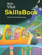 Write on Track SkillsBook