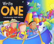 Write One