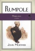 Rumpole Misbehaves (Rumpole Novels