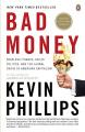 Bad Money, Reckless Finance