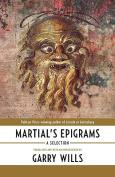 Martial's Epigrams