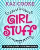 Girl Stuff