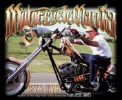 Motorcycle Mania 3