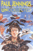 Uncollected 3